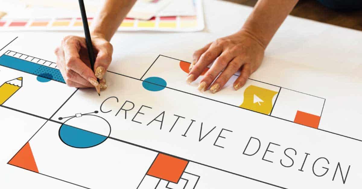 freelance creativity