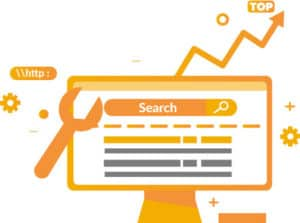 seo services in melbourne by sparsh gambhir