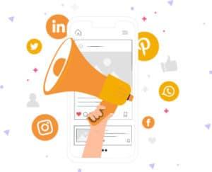 social media marketing in melbourne by sparsh gambhir