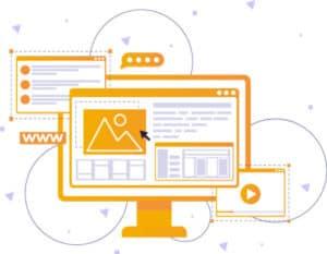 web design melbourne by sparsh gambhir