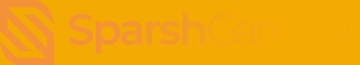 sparsh gambhir logo full