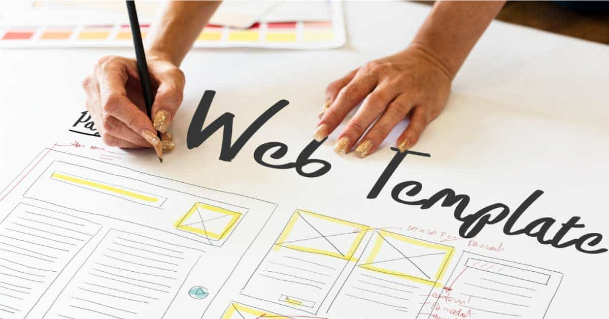 how to do web design brainstorming