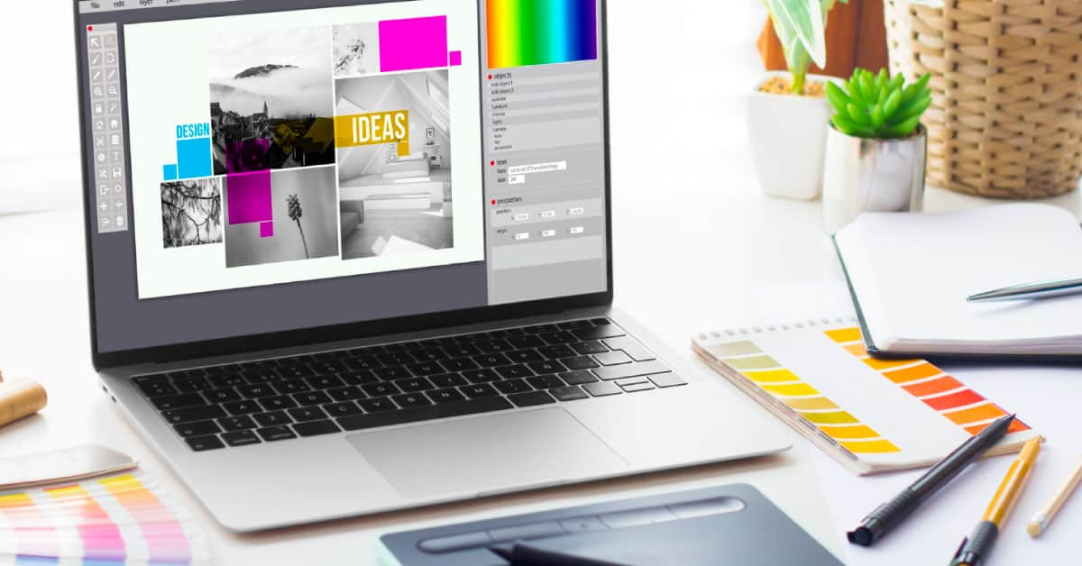 20+ Best Free Resources for Graphic Designers in 2021
